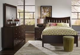 Levins Bedroom Furniture Ohio Furniture Makers Respond To National Trends In Efforts To