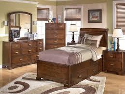 romantic bobs furniture bedroom sets. Martinkeeis.me] 100 Bobs Bedroom Sets Images | Lichterloh . Romantic Furniture U