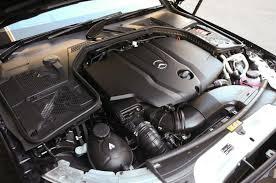 mercedes benz c class review autocar mercedes benz c220 bluetec diesel engine