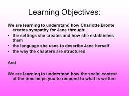 international trade phd dissertation help my top creative well rereading jane eyre