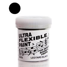 Waproo Colour Chart Energetiks Ultra Flex Paint