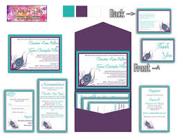 296 best cards announcements images on pinterest invitation Custom Wedding Invitation Inserts 296 best cards announcements images on pinterest invitation ideas, marriage and wedding stationery Insert Wedding Invitation Etiquette