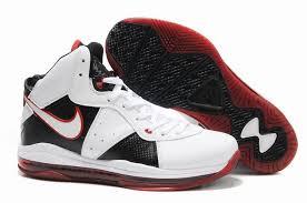 lebron 8 shoes. lebron james 8 viii shoes white black red,lebron running shoe,promo codes,store lebron a