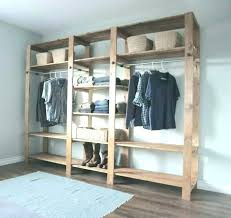 system build closet organizer diy freestanding closet free diy freestanding closet system diy systembuild closet organizer