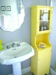yellow and gray bathroom yellow and gray bathroom rug yellow and gray bathroom the best grey