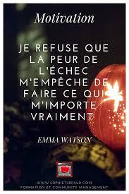 10 Citations Monday Motivation Via Agence Sophie Turpaud