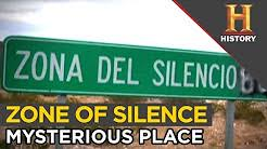 Image result for silent zone