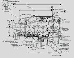 mooney acclaim type s engine continental tsio 550 g flyradius mooney acclaim type s engine diagram