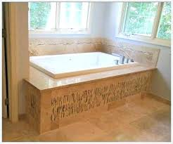 Bathtub enclosure ideas Doors Bathtub Enclosure Designs Tub Love Tubs Shower Curtain Surround Ideas Whirlpool In Cheap Bathroom Bathtub Walls Ideas Getleanclub Bathtub Walls Ideas Enclosure Best Enclosures On Glass Downloadtaky