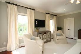 interior design best elegant warm interior paint colors pictur then design great images ideas designs