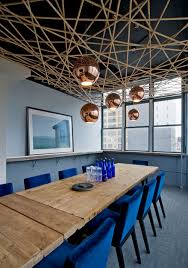 dining room lighting ideas ceiling rope. Decorative Rope Ceiling Dining Room Lighting Ideas O