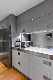 Small Picture Modern Kitchen Designs For Small Kitchens Decor Et Moi
