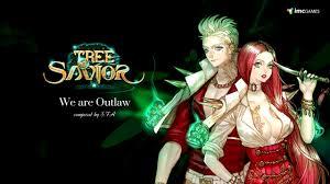 Tree Of Savior Steam Charts