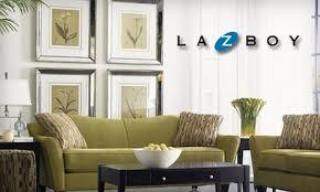 63% f La Z Boy Furniture La Z Boy