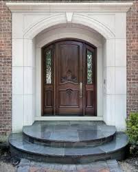 refinishing front doorThe Art And Science Of Refinishing Exterior Doors  Getting Real
