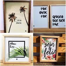 Veja mais ideias sobre molduras, molduras de quadros, molduras minimalistas. 5 Lojas Que Criam Quadros Personalizados Em Salvador Jornal Correio