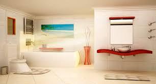 Marvelous Bathroom Modern Design Ideas Best Image Engine