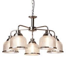 Light Bistro Ceiling Lamp Bistro 5 Lights Mimax Lighting Wonderlamp Shop