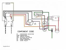 electric motor wiring diagram single phase lovely baldor motor wiring diagram delta craftsman motor wiring diagram