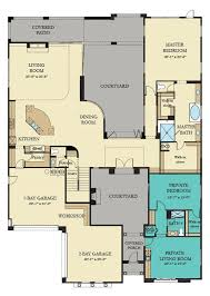images about House plans on Pinterest   Floor Plans  House    How would you rate this  lennarlasvegas Next Gen floorplan on a scale from to