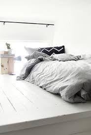 Love this look. The duvet reminds me of: http://www
