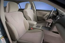 2010 toyota camry top sd