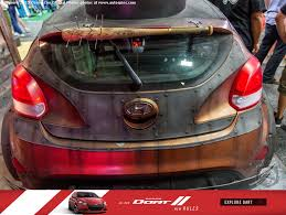 Hyundai Veloster Accessories 1000 Images About Veloster On Pinterest Diffusers Cars And