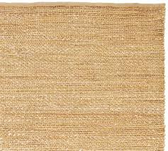 ideas chenille jute rug and alternate view 68 pottery barn color bound chenille jute rug honey