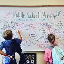 best middle school icebreakers ideas reading best 25 middle school icebreakers ideas reading games middle school classroom icebreakers and day middle school