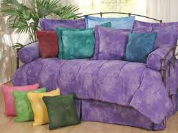 daybed bedding ideas daybeed blo com