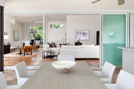high end furniture orlando furniture stores in pompano beach florida baers boca raton baers boca behrs furniture baers pembroke pines baers furniture byers furniture modern furniture bo