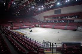 Nebraska Volleyball Players Coaches Impressed With Devaney
