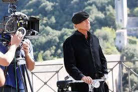 Stasera in tv la seconda puntata di Don Matteo 12: le ...
