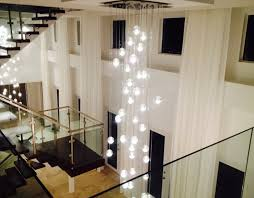 eclectic lighting fixtures. Eclectic Light Fixtures Hall Contemporary With High Ceilings Hanging Modern Fixture Lighting .
