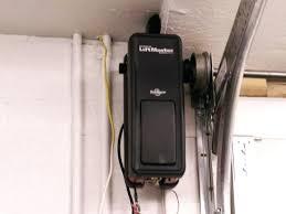 low ceiling garage door opener medium size of doors ideas garage door opener doors tremendous photo low ceiling garage door opener