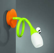 por kids wall lights lots. Kids Room Lamps Of Course We Have Featured A Lot Inspiration Before Above Por Wall Lights Lots L