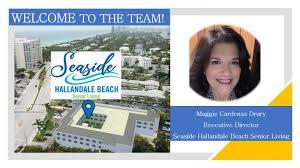 Jander Alvarez - Maintenance Manager - YMP Real Estate Management ...