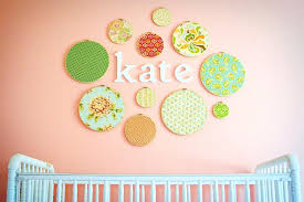 baby girl wall decoration nursery wall decor for girl girl baby shower wall decorations