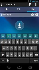 tv keyboard. real keyboard streamlines searches tv t