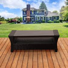 architecture synthetic wood outdoor furniture popular spectacular deal on oliver james jacques eco friendly throughout