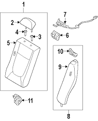 similiar kia amanti parts catolog keywords 2004 kia amanti alternator replacement 2004 wiring diagram