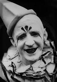 vine clown makeup ideas 94