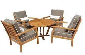 modern outdoor ideas medium size bunnings outdoor patio settings ideas s flagstone furniture