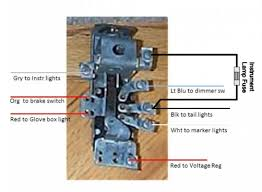 wiring diagram for gm light switch wiring image early gm headlight switch help hot rod forum hotrodders on wiring diagram for gm light switch