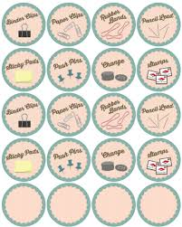 printable labels for mason jars mason jar organize labels on the contest page productivity