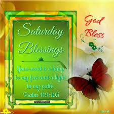 God Bless Saturday Blessings Pictures Photos And Images For