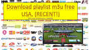Image result for iptv usa m3u 2017
