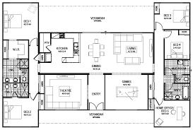 homestead house plans australia sea