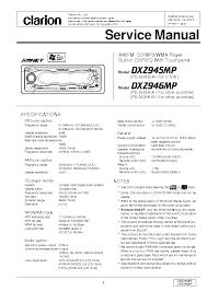 clarion dxz475mp wiring diagram boulderrail org Clarion Nx500 Wiring Diagram clarion dxz475mp wiring diagram clarion car diagram download clarion nz500 wiring diagram