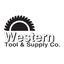 western tool and supply. western tool \u0026supply and supply twitter
